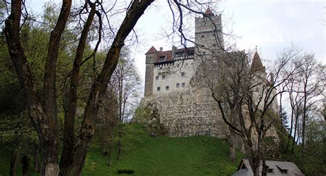 castle for sale romania buyer beware dracula s castle goes up for sale sputnik