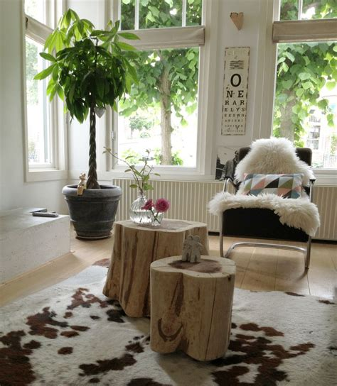 Cow Rug Living Room 25 Best Images About Decorate With Cow Hides On
