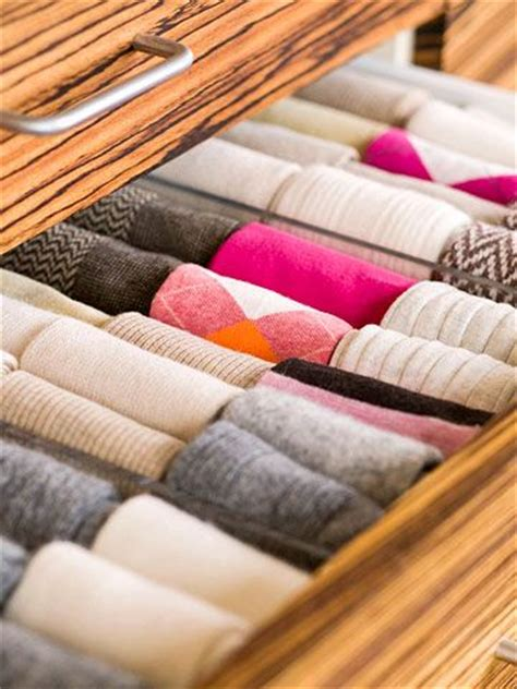 most efficient way to put clothes in drawers 24 ways to get organized today furniture belt and drawers