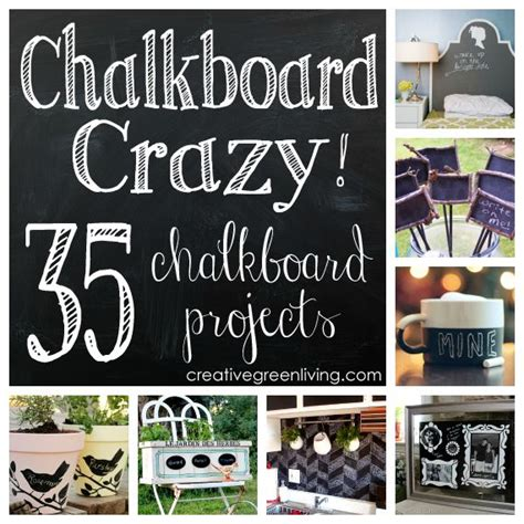 chalk paint yöntemi 180 best images about diy chalkboard on