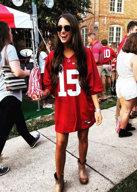 Gamis Basic Jersey 1 college football fashion fashion today