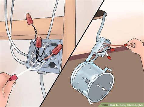 wiring pot lights in series wiring diagram schemes