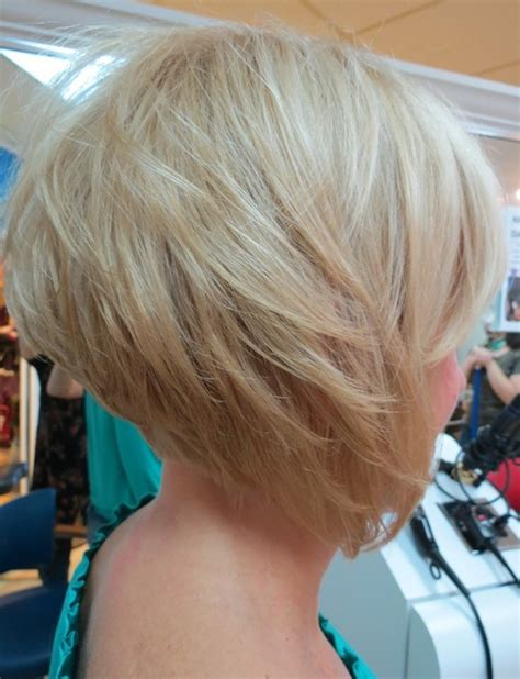 what are graduated layered haircuts 10 graduated bob haircut fashionable short hair popular