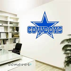 Dallas Cowboys Wall Decor by 301 Moved Permanently
