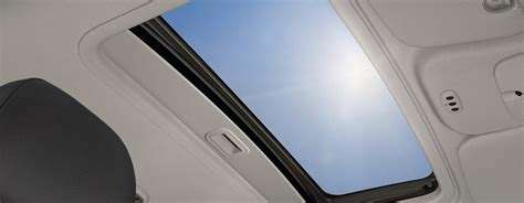 2017 jeep compass sunroof 2017 jeep compass in clearwater fl