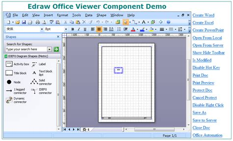microsoft office visio viewer 2007 visio 2007 viewer cakespecification