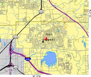 map coppell 75019 zip code coppell profile homes