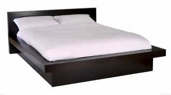 Mattress For Platform Bed What Is A Platform Bed Sleepinglikealog