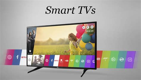 Tv Samsung 43k5002 televisions buy televisions at best prices in india in