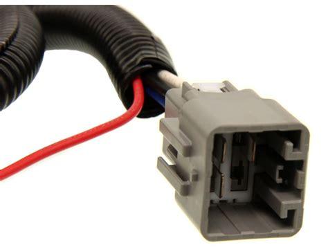 2014 dodge 4500 brake controller wiring autos post