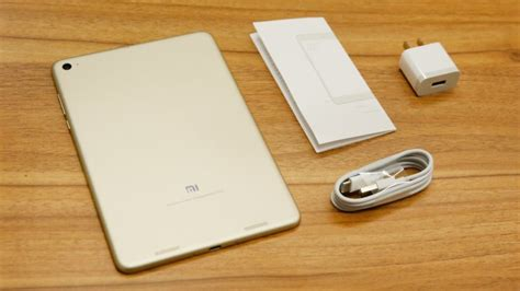 Tablet Xiaomi Terbaru tablet xiaomi mi pad 3 terbaru dijual seharga 3 5 jutaan