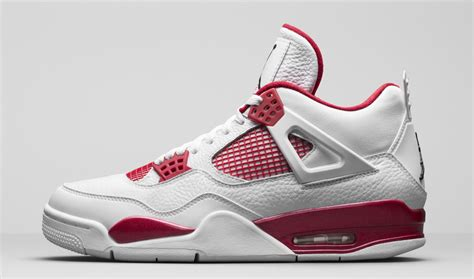 s day releases 2016 air 2016 releases sneaker bar detroit