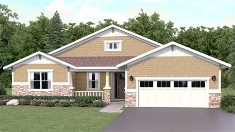 robson floor plan 3 beds 2 baths 1668 sq ft wausau homes