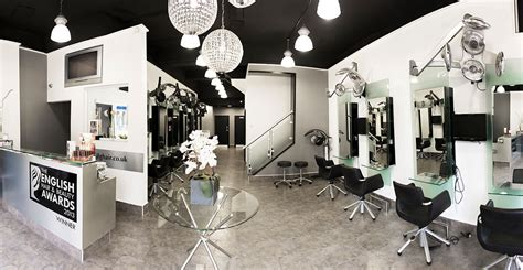 Hair Dressers In Manchester by Hairdressers Bolton Hairdressers Bolton