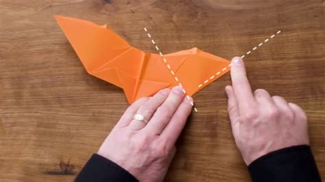 Paper Folding Breaker - paper helicopters 28 images russian nuclear powered