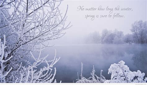 Cover Photos Winter pin beautiful winter covers timeline cover fb on