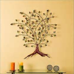 Wall Paintings For Home Decoration Metal Wall Art