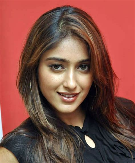 south indian actress born in 1997 actress photo biography