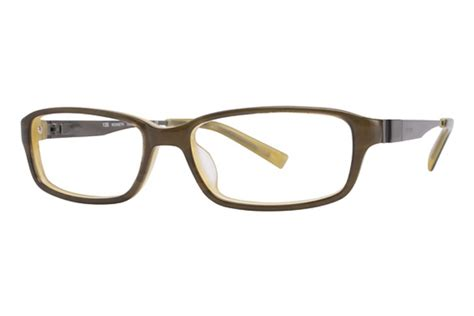 kenneth cole reaction kc0714 eyeglasses free shipping