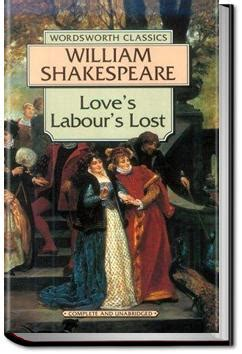 themes of love s labour s lost love s labour s lost william shakespeare audiobook and