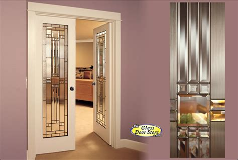 Interior Glass Door Interior Doors Glass Doors Barn Doors Office Doors Etched Glass