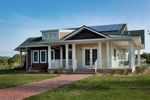 Home Design College Energy House In Delaware Is Retraining And Giving Former