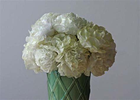 cara membuat bunga dari kertas berwarna cara membuat bunga dari kertas tisu berwarna 31 cara