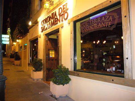 south sacramento food closet colonia sacramento madrid austrias restaurant