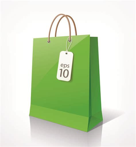 Shopping Bag Free Vector Vector Shopping Bag Cliparts Co