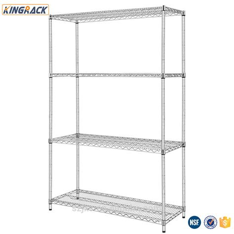 wire closet shelving manufacturers 28 images