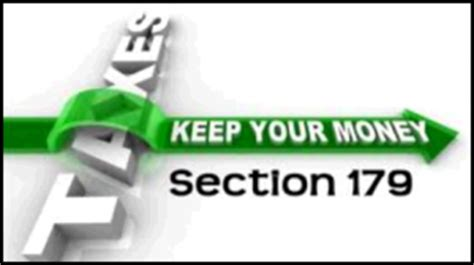 section 168 bonus depreciation will 179 bonus depreciation be changed 2014 2014 autos post