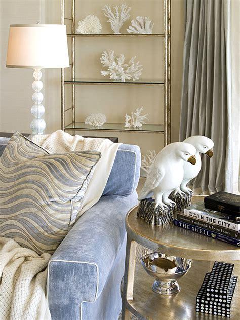 glass shelves for living room glass shelves design ideas home decor pictures