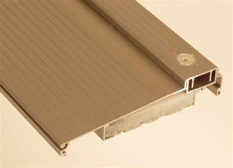 Exterior Door Threshold Replacement Reliable Sources To Learn About Exterior Door Threshold 17 Best Images About Fanlights And