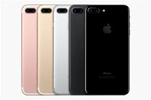 iphone 7 colors iphone 7 where to preorder how to get 10 back