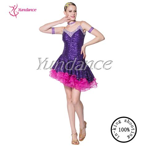 rhinestone pattern ideas for dance costumes 2015 dance costume rhinestone pattern l 14124 view dance