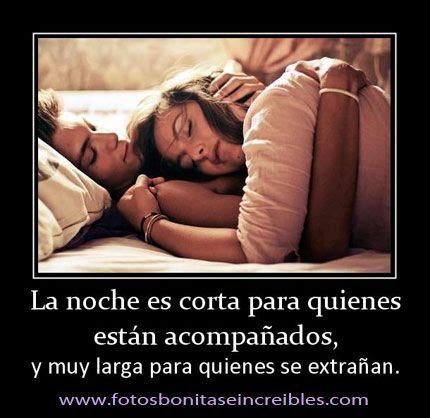 las imagenes mas romanticas de parejas 90 best desmotivacion images on pinterest spanish quotes