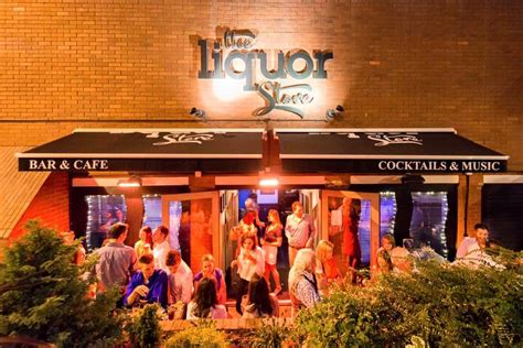 top bars in manchester best cocktail bars in manchester our top picks near me