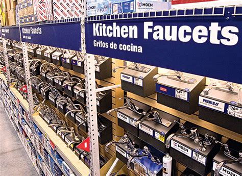 lowes hours new years plan your kitchen remodel at a big box store consumer