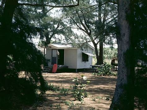 Cayo Costa State Park Cabin Rentals by 17 Best Images About Get Away On Vacation