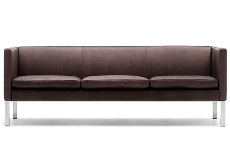couch to 3k short sofa 83 off henredon fireside short beige 3 seater
