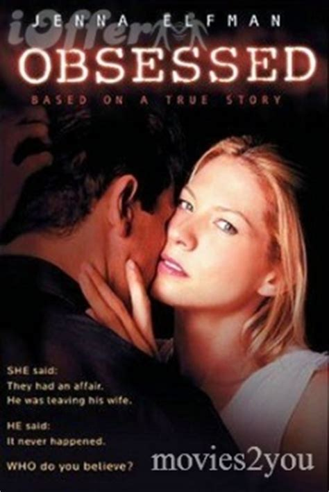 film obsessed online subtitrat 2002 pel 237 cula obsesi 243 n 2002 obsessed obsesionada