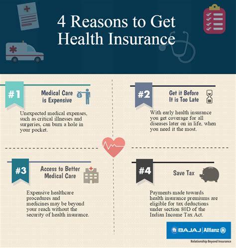 health insurance health insurance need health insurance bajaj allianz help and support