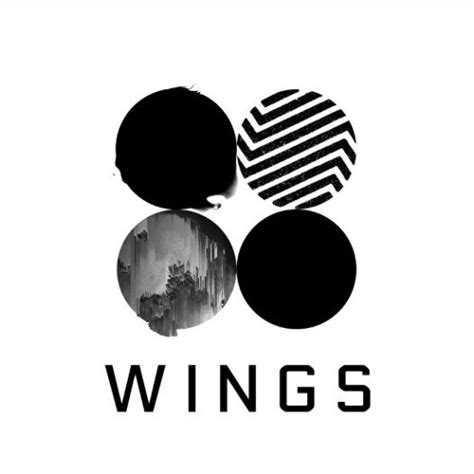 download mp3 bts mama 2 49 mb download now bts wings mama audio mp3
