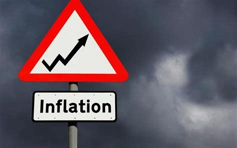 Eiu Mba Ranking 2014 by Three Reasons Inflation Is Rising In Nigeria