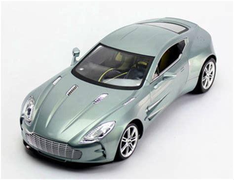 Aston Martin Rc Car by 1 14 Aston Martin Remote Model Rc Car With Light