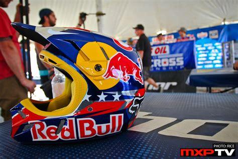 motocross helmet red bull rds 1 2 australian sx race links chat moto related
