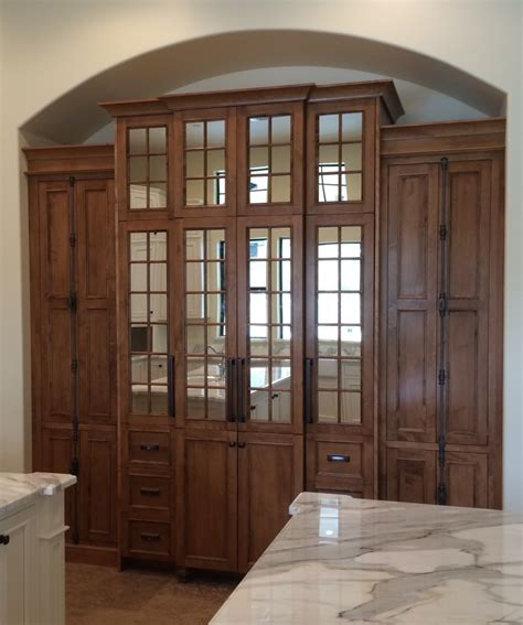 rta cabinets made in usa rta cabinets made in usa premium ready to assemble