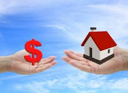 how does lease to buy a house work property results quot positive solutions for buying selling real estate quot property results