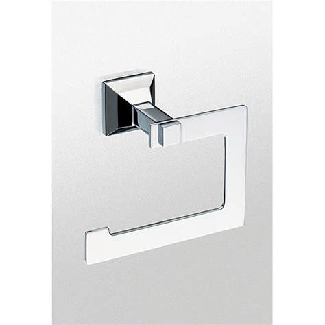 toto lloyd paper holder  shipping modern bathroom