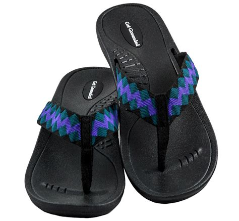 grounding shoes grounding footwear earthing for health emf protection